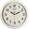Secco Falióra, 32 cm, SECCO, fehér