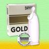 Secura gold super-wet Pack of