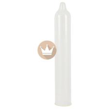 Secura Original - áttetsző óvszerek (1db) intim higiénia