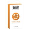 Secura Secura Good Timer - ejakuláció késleltető óvszerek (12db)
