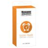 Secura Secura Good Timer - ejakuláció késleltető óvszerek (24db)