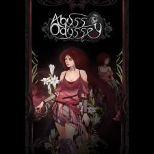 Sega Abyss Odyssey (PC - Steam Digitális termékkulcs) videójáték