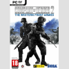 Sega Company of Heroes 2: The Western Front Armies PC
