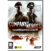 Sega Company of Heroes - Opposing Fronts