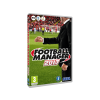 Sega Football Manager 2017 (Limited Edition)  (PC)
