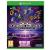 Sega Mega Drive Classics (Xbox One)