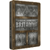 Sega Total War Saga: Thrones of Britannia (Xbox One)
