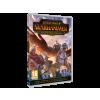 Sega Total War: Warhammer - Old World Edition (PC)