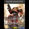 Sega Warhammer 40,000: Dawn of War II - Grand Master Collection (PC - Steam Digitális termékkulcs)