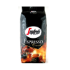Segafredo Espresso Casa szemes kávé (1000g)