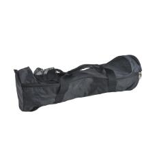 Segway (Hoverboard) hordozó táska