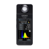 Sekonic Spectromaster C700