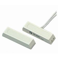 SELCO SD8541, nyitásérzékelő, öntapadós biztonságtechnikai eszköz