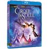 Select Cirque Du Soleil - Egy világ választ el