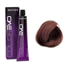 Selective Evo hajfesték, 100 ml 6.45 hajfesték, színező