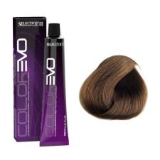 Selective Evo hajfesték, 100 ml 7.3 hajfesték, színező