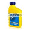 Selenia TUTELA EXTREME 5 (500 ml) Fékfolyadék