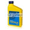 Selenia TUTELA TOP 4 (500 ml) Fékfolyadék