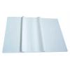 Selyempapír, íves, 80x60 cm,10 kg