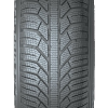 SEMPERIT Master-Grip 2 ( 175/55 R15 77T )