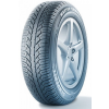 SEMPERIT Master-Grip 2 175/70 R13