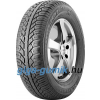 SEMPERIT Master-Grip 2 ( 195/60 R15 88T )