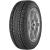 SEMPERIT Speed-Grip2 XL FR SUV 255/50 R19 107V téli gumiabroncs