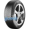 SEMPERIT Speed-Grip 5 ( 235/50 R19 103V XL )