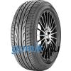 SEMPERIT Speed-Life 2 ( 235/50 R17 96V )