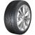 SEMPERIT Speed-Life 2 XL 235/45 R17 97Y nyári gumiabroncs
