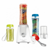Sencor SBL 2310 Smoothie mixer