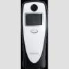 Sencor SCA BA 01 digitális alkoholszonda