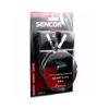 Sencor SCART - SCART kábel 1.5 m