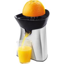 Sencor SCJ 6050 citrusfacsaró gyümölcsprés és centrifuga