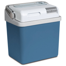 Sencor SCM 2025 hűtőtáska