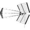 Sencor SDA-640 Digitális kültéri antenna (SDA-640)