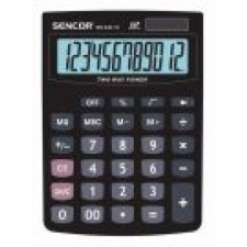 Sencor SEC-340-12 számológép