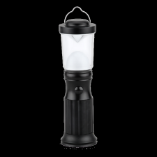 Sencor Sencor SLL 61 kemping lámpa kemping felszerelés