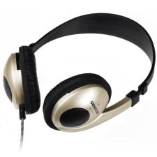 Sencor SEP 275 fülhallgató, fejhallgató