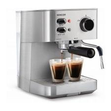 Sencor SES 4010SS kávéfőző
