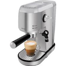 Sencor SES 4900SS kávéfőző