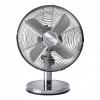 Sencor SFE 2540SL asztali ventilátor