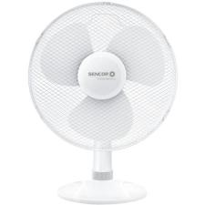 Sencor SFE 4030WH ventilátor