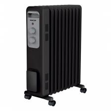 Sencor SOH 3309BK fűtőtest, radiátor
