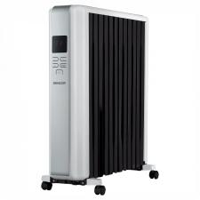 Sencor SOH 8112WH fűtőtest, radiátor