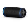 Sencor SSS 6400N Sirius bluetooth hangszóró - fekete (SSS 6400N SIRIUS BLACK)