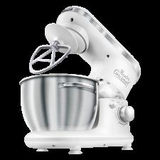 Sencor STM 3620WH konyhai robotgép