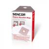 Sencor SVC 820/825 Papírzsák