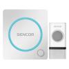 Sencor SWD 110 Vezeték nélküli ajtócsengő