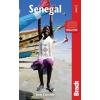 Senegal - Bradt